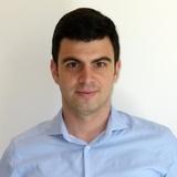 FP avatar