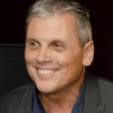 JJ avatar