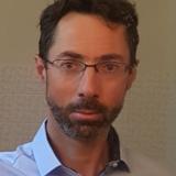 YC avatar