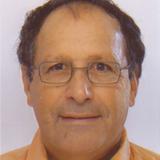 PP avatar